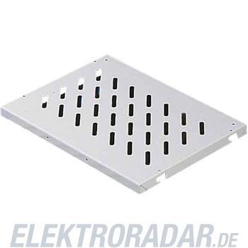 Rittal Geräteboden DK 7144.035