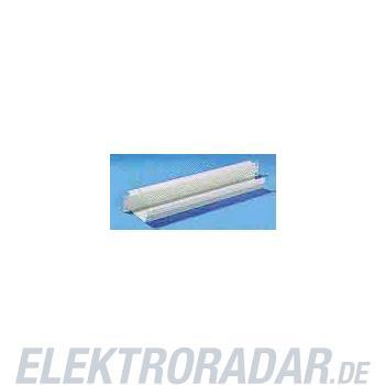 Rittal Kabelführungspanel DK 7149.135