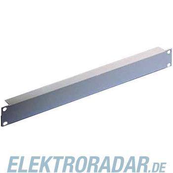 Rittal Blindpanel 1HE DK 7151.035(VE2)