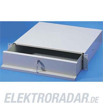 Rittal Schublade 3HE DK 7283.035