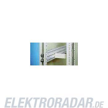 Rittal Schienen-Mittenbefestigung DK 7284.135(VE2)
