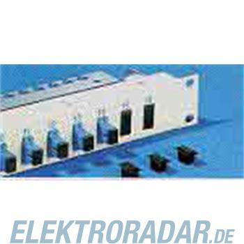 Rittal Blindabdeckung DK 7300.250(VE20)