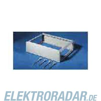 Rittal Aufsatzmodul TS 8801.755