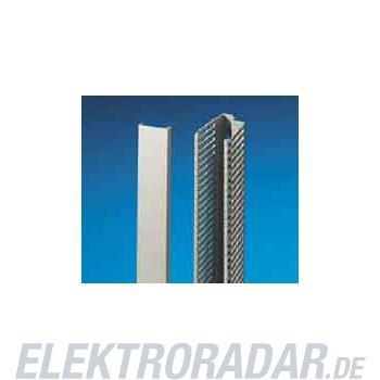 Rittal Kabelkanal TS 8800.520(VE8Satz)
