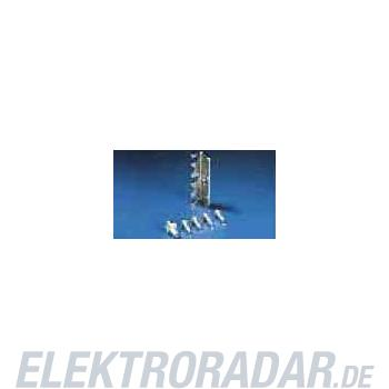 Rittal Fixierung TS 8800.090(VE10)