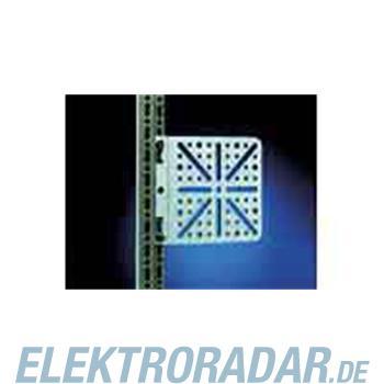 Rittal Montageplatte TS 8612.400(VE4)