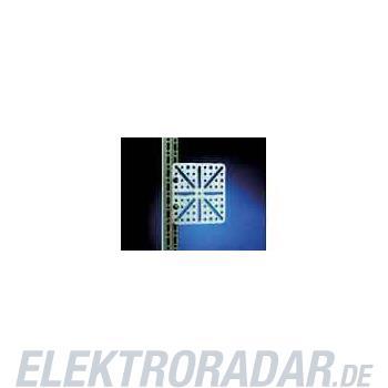 Rittal Montageplatte TS 8612.410(VE4)