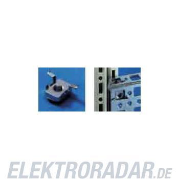 Rittal Einsteckmutter M8 TS 8800.350(VE50)
