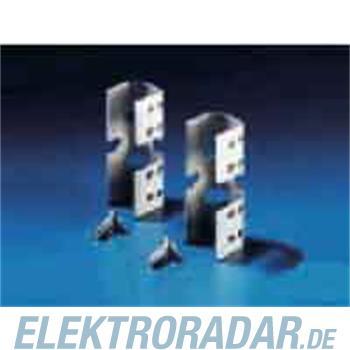 Rittal Adpaterwinkel TS 8800.360(VE6)
