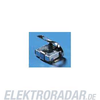 Rittal Federmutter M5 CP 6108.000(VE50)