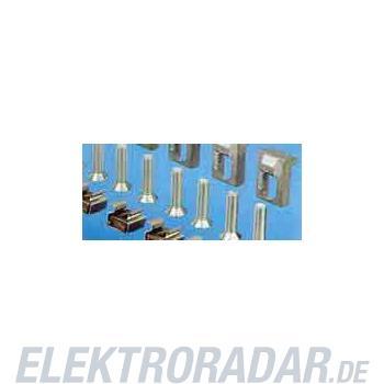 Rittal Befestigung CP 6053.500(VE10)
