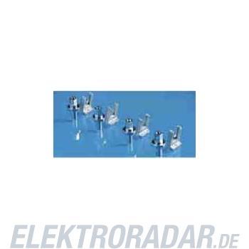 Rittal Befestigung CP 6058.500(VE10)