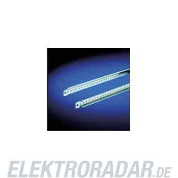 Rittal Montagesteg TS 8800.130(VE20)