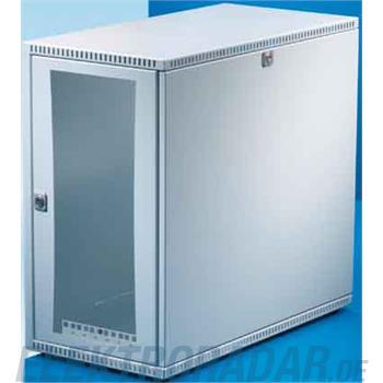 Rittal VerticalBox 5HE DK 7501.000