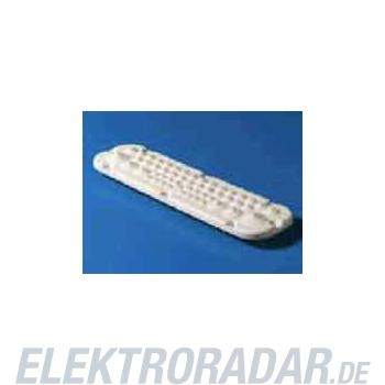 Rittal Kabelflanschplatte SZ 2561.500
