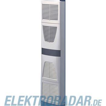 Rittal Wandanbau-Wärmetauscher SK 3130.100