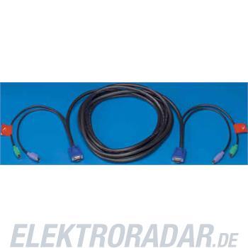 Rittal CPU-Kabel DK 7552.120(VE1Satz)