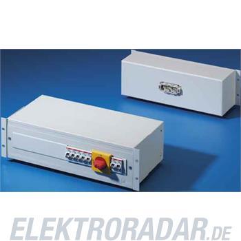 Rittal Power Distribution Modul DK 7857.320