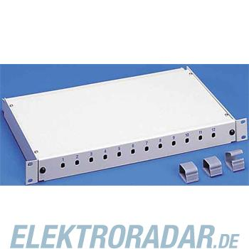 Rittal Spleißbox DK 7241.005