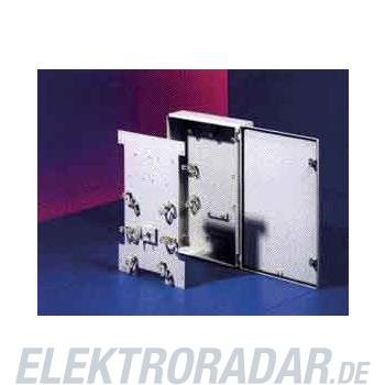 Rittal Patch-Panel DK 7462.000(VE2)