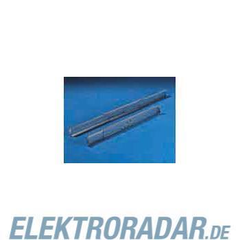Rittal Gleitschiene DK 7063.850(VE2)