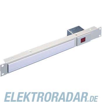 Rittal Panel m.Temperaturanzeige DK 7109.035