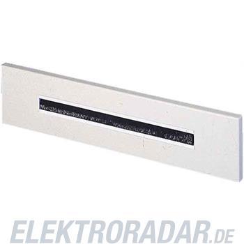 Rittal Flanschplatte DK 7705.035