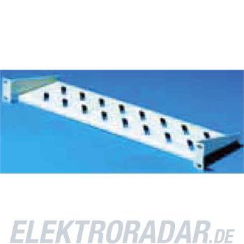 Rittal Geräteboden DK 7119.140