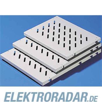 Rittal Geräteboden DK 7145.735