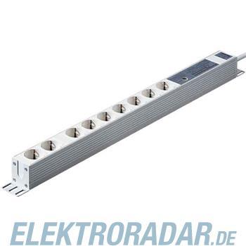 Rittal Steckdosenleiste DK 7240.330