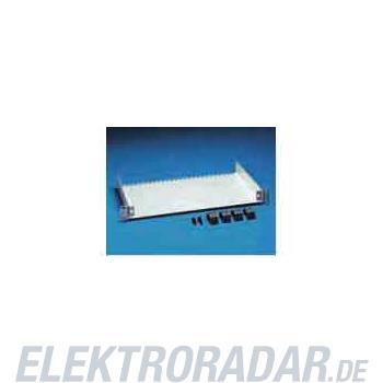 Rittal LWL-Breakoutbox DK 7241.500