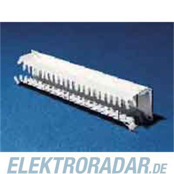 Rittal Kabelführungspanel DK 7269.135