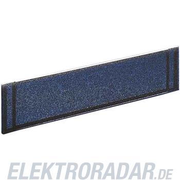 Rittal Filtermatte DK 7581.500