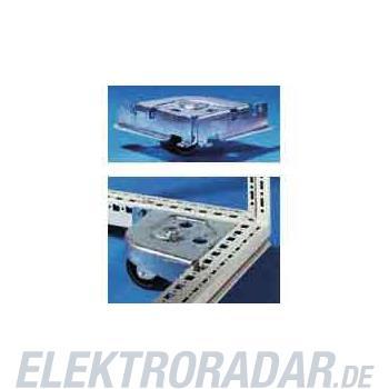 Rittal Transport-Kit DK 7825.900(VE1Satz)