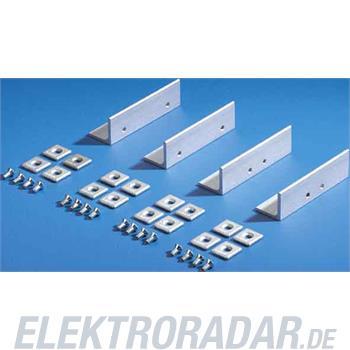Rittal Kit für getrennten Rahmen DK 7829.400(VE4)