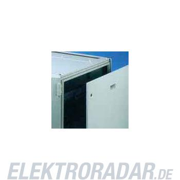 Rittal DK-TS Seitenwand DK 7824.106(VE2)