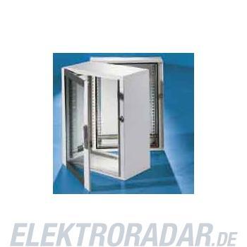 Rittal Basis EL, 3-teilig EL 2271.605