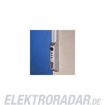 Rittal SicherheitsErgoform-S-Grif DK 7200.810