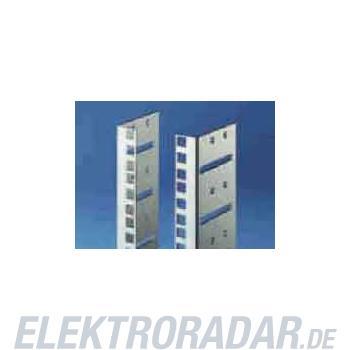Rittal Profilschienen-Kit f.DK/EL DK 7705.712(VE1Satz)