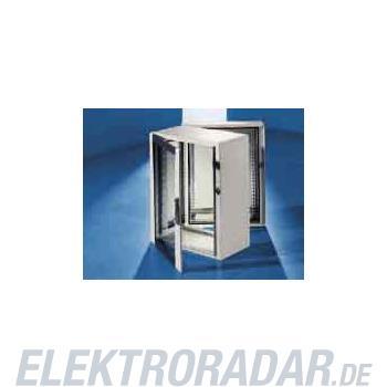 Rittal Wandverteiler-Gehäuse DK 7712.135