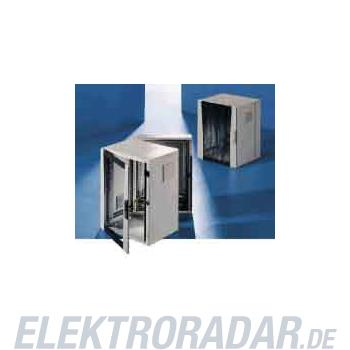 Rittal Wandverteiler-Basis DK 7709.535