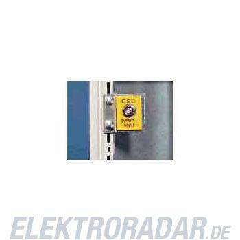 Rittal ESD-Anschlußpunkt DK 7752.950