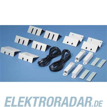 Rittal CMC-TC Zugangs-Sensor DK 7320.530(VE2)