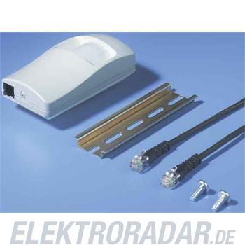 Rittal CMC-TC Bewegungsmelder DK 7320.570