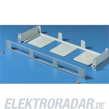 Rittal CMC-TC Montageeinheit DK 7320.440