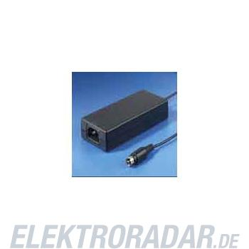 Rittal Netzteil 24VDC DK 7320.435