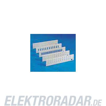 Rittal Patch-Panel DK 7469.535