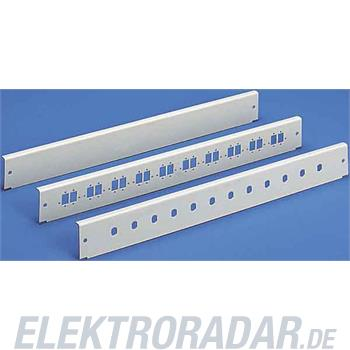 Rittal Patch-Panel DK 7241.045