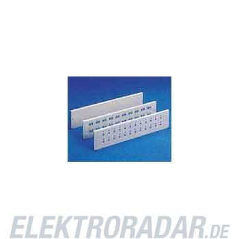 Rittal Patch-Panel DK 7242.015