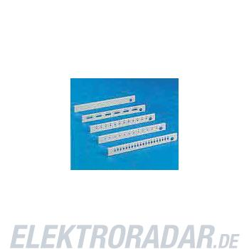 Rittal Patch-Panel DK 7169.535